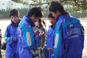hasaki-ekiden 006