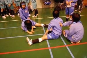 winds-volley-school 003