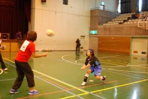 winds-volley-school 015