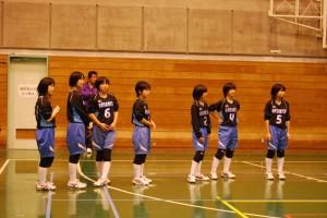 winds-volley-school 023