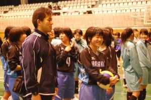 winds-volley-school 049