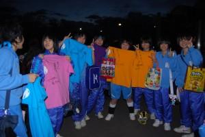 winds-volley-school 075