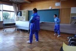 seitokai-haruyasumi 009