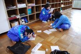 seitokai-haruyasumi 011