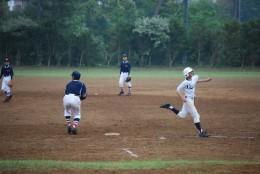 basebal-game-vs.taiyol 003