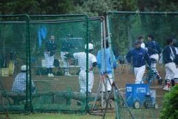 basebal-game-vs.taiyol 005