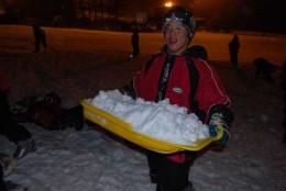 skiing 106