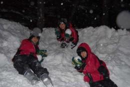 skiing 109