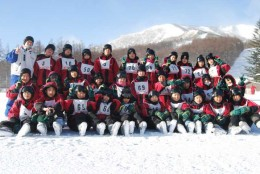 skiing 185