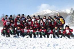 skiing 188