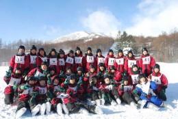 skiing 193