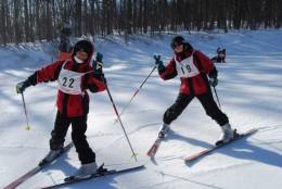 skiing 215