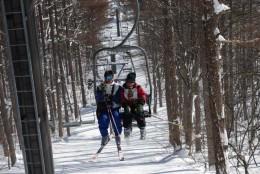 skiing 232