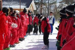 skiing 247