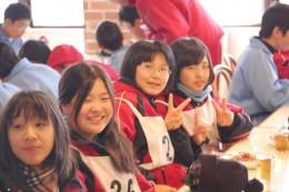 skiing school camera 017