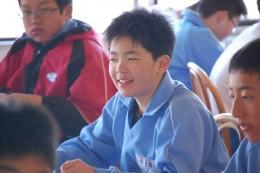 skiing school camera 054
