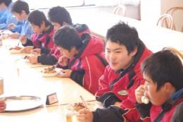 skiing school camera 056