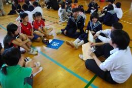 変換 ~ sho-chu-kouryu-5.19 018