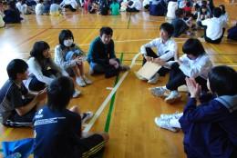 変換 ~ sho-chu-kouryu-5.19 010
