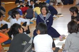 変換 ~ sho-chu-kouryu5.19. 027