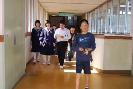 変換 ~ sho-chu-kouryu-5.19 038