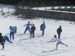 20130128雪 008
