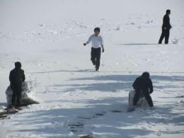 20130128雪 003
