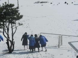 20130128雪 009