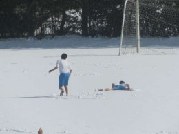 20130128雪 013