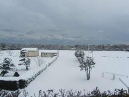 20130128雪 016