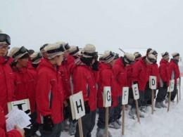 変換 ~ スキー宿泊 035