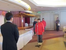 変換 ~ スキー宿泊 017