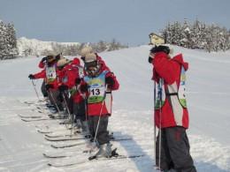 変換 ~ スキー宿泊 094