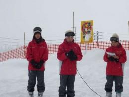 変換 ~ スキー宿泊 037
