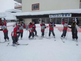 変換 ~ スキー宿泊 050
