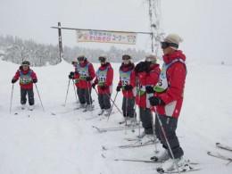 変換 ~ スキー宿泊 052