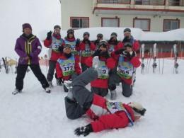 変換 ~ スキー宿泊 043