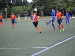総体サッカー2