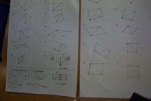 DSC_9300_01