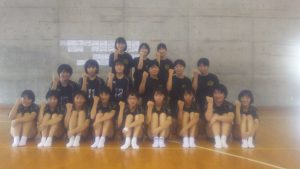 DSC_3561.JPG